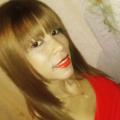 Lusiana, 27, Maracay, Venezuela