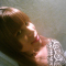 Lusiana, 28, Maracay, Venezuela