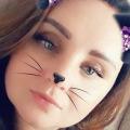 Наталья, 33, Grodno, Belarus