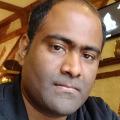 Deepak, 31, Dubai, United Arab Emirates