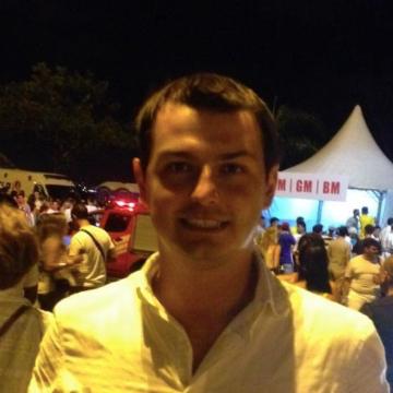 Николай, 36, Kiev, Ukraine