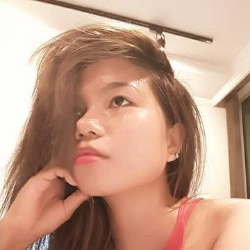 Rhean, 24, Manila, Philippines