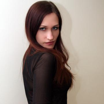 Olga, 32, Mykolaiv, Ukraine