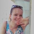 Анна, 31, Saint Petersburg, Russian Federation