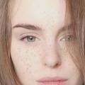Mila, 21, Minsk, Belarus