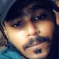 Ashick Mohammed, 21, Chennai, India