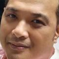 Jianguo wei, 53,