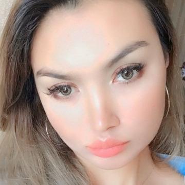 Gloria, 27, Lviv, Ukraine