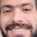 Badawy, 37, Cairo, Egypt