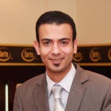 hameed201578, 34, Dubai, United Arab Emirates