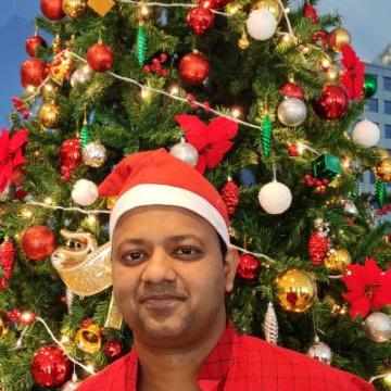 amit kumar, 36, Bangalore, India