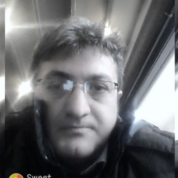 infinitmercy, 47, Ankara, Turkey