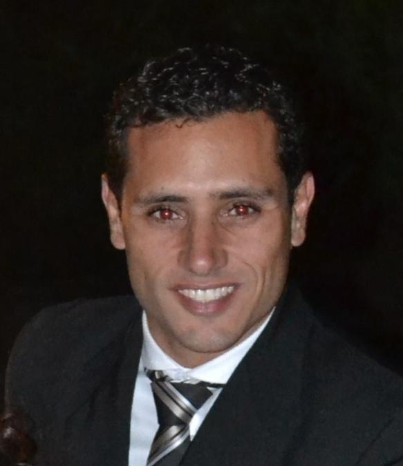 Herran Neumann Alejandro, 38, Mar Del Plata, Argentina