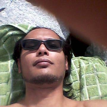 Matt@Aztec, 34, Kuala Lumpur, Malaysia