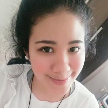 Nathali, 36,