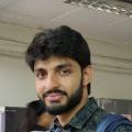 P.arya08, 24, Jamnagar, India