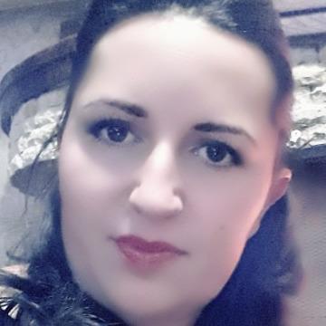 Marta, 29, Ternopil, Ukraine
