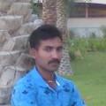 baluvijayan, 30, Abu Dhabi, United Arab Emirates