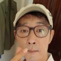 Gooreum, 42, Davao City, Philippines