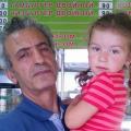 fuad, 55, Hamah, Syria