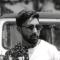Massi, 25, Bangalore, India