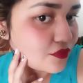 rossimar, 24, Santo Domingo, Ecuador