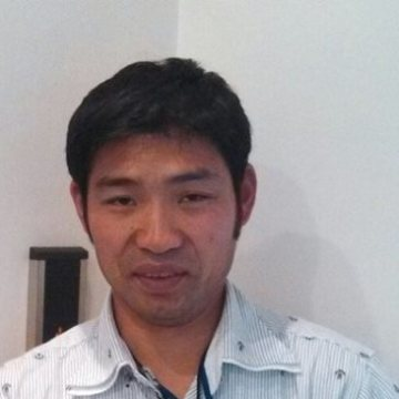 endou alex, 40, Yokohama, Japan