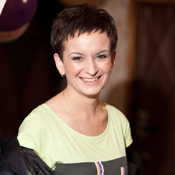 Tatyana, 33, Tula, Russian Federation