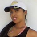 Yanet brito, 31, Ciudad Guayana, Venezuela