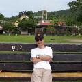 Bada, 52, Seongnam-si, South Korea