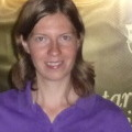 Natalia, 35, Moscow, Russian Federation