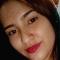 Yenny paola gomez, 25, Bucaramanga, Colombia