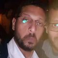 Eslam Hussein Altaher, 33, Cairo, Egypt