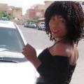 Xiennia, 22, Abu Dhabi, United Arab Emirates