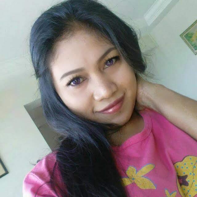 Lyana, 32, Singapore, Singapore