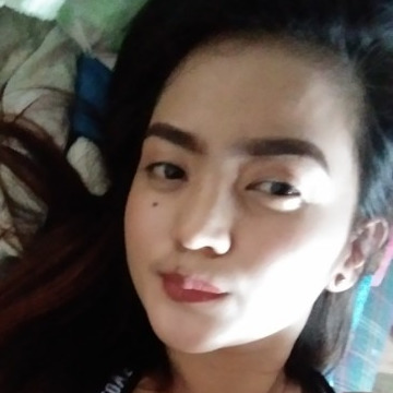 Sunshine Rivera, 27, General Trias, Philippines