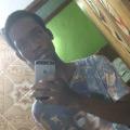 Zo, 23, Abidjan, Cote D'Ivoire