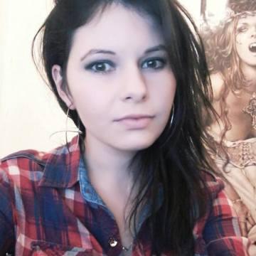 Elena, 25, Kishinev, Moldova