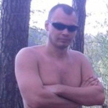 Roman, 33, Nizhny Novgorod, Russian Federation