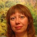 Виктория Кондакова, 42, Novotroitsk, Russian Federation