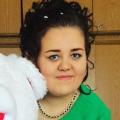 Светлана, 26, Minsk, Belarus