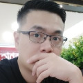 Ryan, 32, Kuala Lumpur, Malaysia