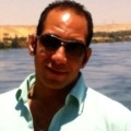 Bandar, 41, Hurghada, Egypt