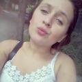 Amanda nonato, 24, Rio de Janeiro, Brazil
