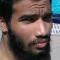 Abdullah, 22, Muscat, Oman