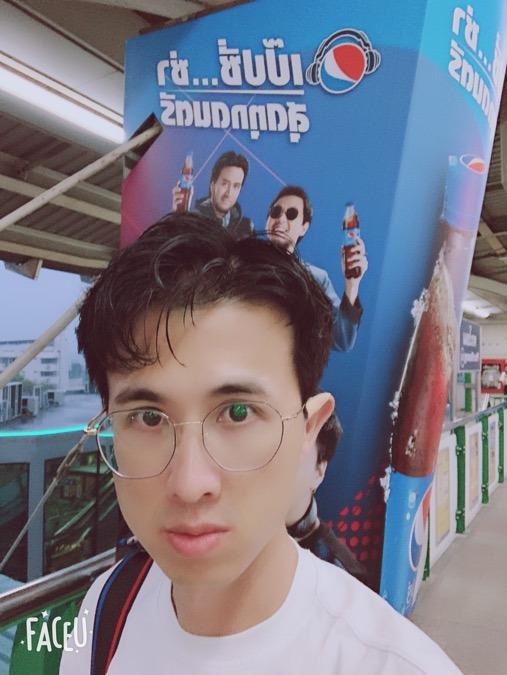 jason, 25, Shanghai, China