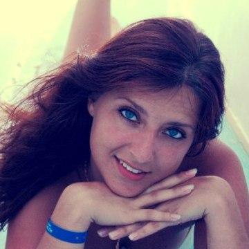 Alenushka, 28, Minsk, Belarus