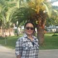 Рита Халелова, 45, Almaty, Kazakhstan