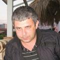 Gennadii, 46, Dnipro, Ukraine