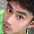 Fero, 30, Denpasar, Indonesia